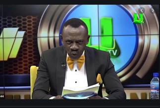 Akrobeto wades into LGBTQ+ debate