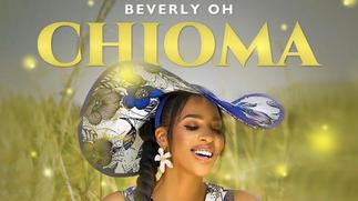 Beverly Oh comes through with the official video for her song titled 'Chioma' [ARTICLE]