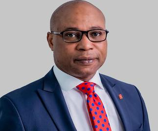 UBA Ghana restates commitment to provide fast and secure remittance service with Africash – Citi Business News