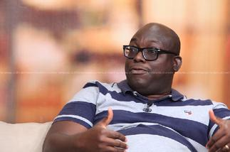 NDC MPs 'under a lot of pressure' to reject Akufo-Addo's ministerial nominees