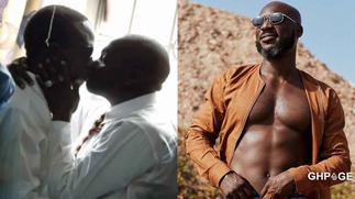 God is love and anything that incites hate is not from Him- Kwabena Kwabena slams clergy over LGBTQI comments
