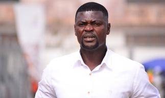 GPL: Medeama Head Coach
