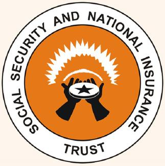 SSNIT holds annual thanksgiving service