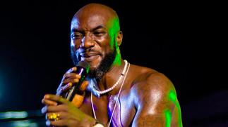 Kwabena Kwabena quotes bible verse to condemn men of God fueling hate towards LGBTQ [ARTICLE]