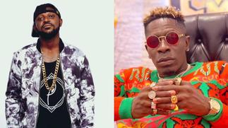 Yaa Pono Goes In Hard On Shatta Wale, Others On New Diss Song » GhBasecom™