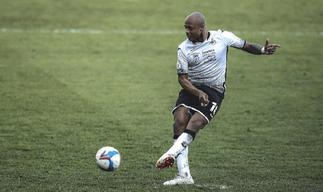 Andre Ayew disappointed in Swansea's defeat to Bristol City