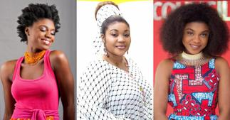 Becca was not recognised as a daughter of the late Juliana Yiadom Oti