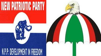 NPP PC aspirant defects to NDC in Odododiodio