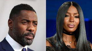 Idris Elba, Naomi Campbell call on Akufo-Addo to offer protection to LGBTQ+ community in Ghana [ARTICLE]