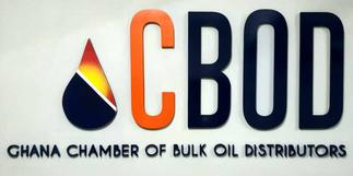 CBOD launches 2019 petroleum industry report; demands action on illegal fuel trade – Citi Business News