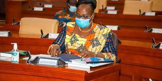 Bono Regional Minister-designate promises to push for better cashew pricing regime