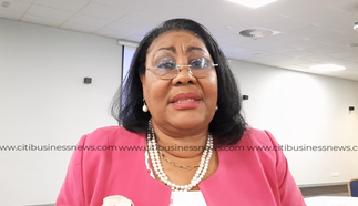 Registrar General awaits court order to continue paying clients of defunct FMCs – Citi Business News