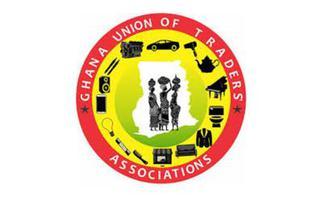 Okonjo-Iweala's WTO appointment a win for AfCFTA – GUTA – Citi Business News