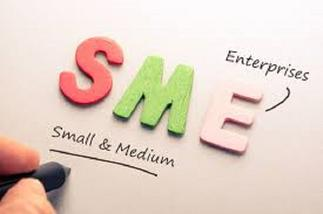 SMEs receive financial aid