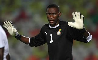 Ghana will win the U-20 AFCON title