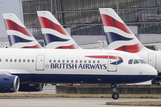 British Airways reconsiders route change from Gatwick to Heathrow – Citi Business News