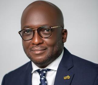 UMB signs new Controller Loan Products with National Assoc. of Registered Midwives, Ghana – Citi Business News