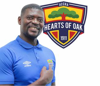 Samuel Boadu's Phobia debut headlines end of first round fixtures