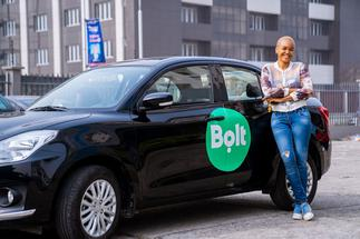 Bolt receives €20m investment from IFC to boost access to mobility services in emerging markets – Citi Business News