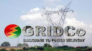 GRIDCo to demolish structures around Tema-Achimota-Mallam transmission lines