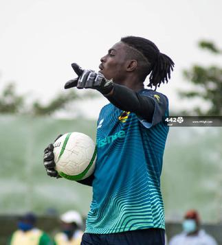Goalkeepers Abalora and Attah shine in fierce Kotoko, Hearts clash