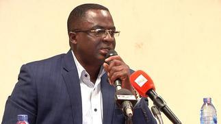 GOC Presidents to serve on Development Commission of ANOCA