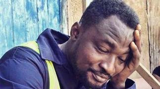 Court extends Funny Face's stay in psychiatric hospital by one month [ARTICLE]