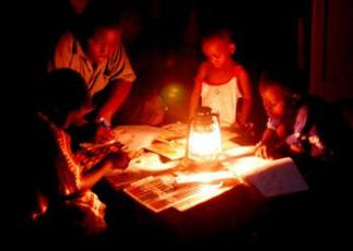 Closure of WAPCo's emergency valve to blame for Wednesday's power cut – GRIDCo – Citi Business News