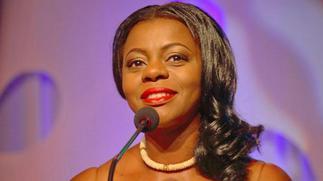 Joy FM's Dzifa Bampoh returns, Takes new job with TV3 [ARTICLE]