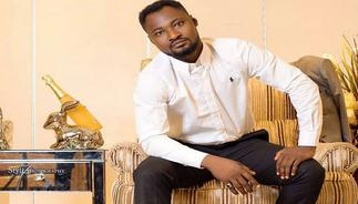 Funny Face's stay in psychiatry extended by court » GhBasecom™