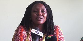 La Dadekotopon MP laments slow progress of La General Hospital redevelopment project
