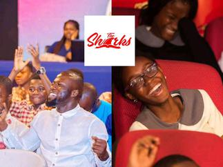 The Sharks Quiz season 4 to kick start Wednesday, April 7, 2021 on TV3 and 3 FM