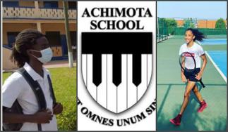 Achimota Excitedly Announces Admission of Halfcaste With Long Hair After Refusing Rastafarians