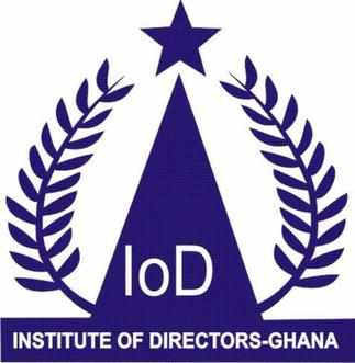IoD-Gh, MYO partner to drive corporate governance awareness campaign