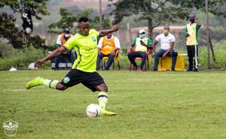 Player Exodus: The curse of the Ghana Premier League continues