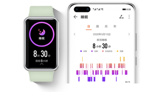 Understand and enjoy a healthy sleep cycle with Huawei wearables – Citi Business News