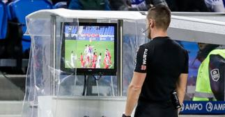 Modalities and Process for VAR implementation in Ghana will start next year