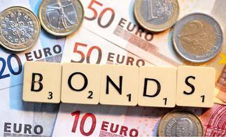 $3bn Eurobond cash hits Bank of Ghana's account