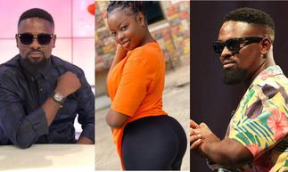 VIDEO: I Am Not A Stingy Man, Rose Was Just Demanding Too Much From Me And I Lost Interest