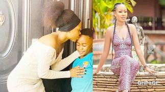 Akuapem Poloo could be jailed for 3 Years