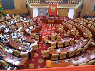 Akpaloo accuses MPs of taking bribes to approve ministerial nominees