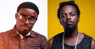 Meet 8 Ghanaian celebrities who served jail sentences for various reasons ▷ Ghana news