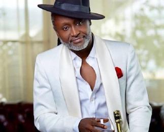 Reggie Rockstone tells Ghanaian youth