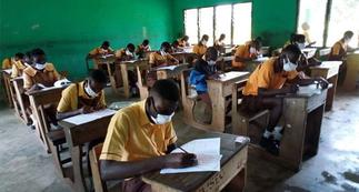 Basic schools directed to shelve end-of-term exams