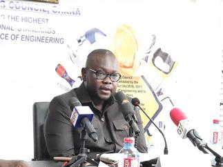 Don't engage quack engineers – Engineering Council warns public – Citi Business News