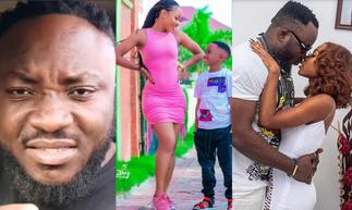 VIDEO: Nobody Has Sent You To Raise Funds For Akuapem Poloo, Stop It!