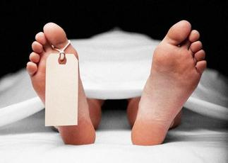 Somanya: Woman murdered in a Guest House