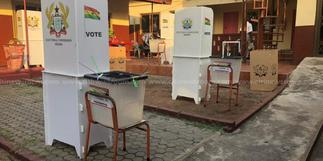 EC to mount platforms for Nkoranza North and South District level elections