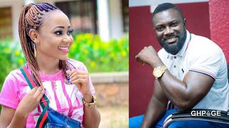 Akuapem Poloo should have been jailed for 3 years