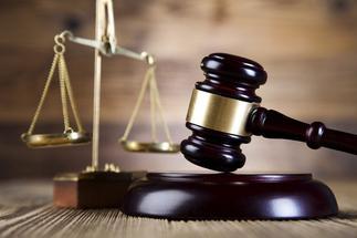 Judiciary to establish tax court to prosecute tax cases – Citi Business News